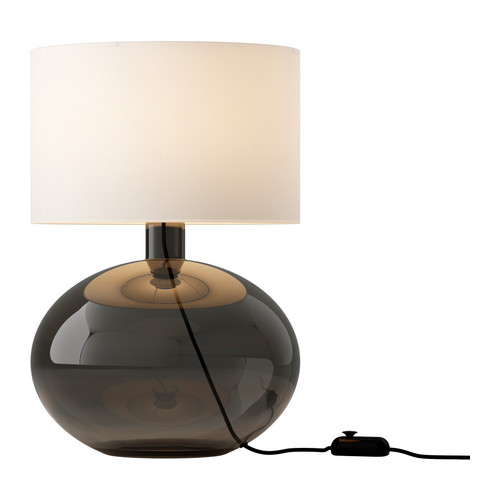 LJUSAS lamp