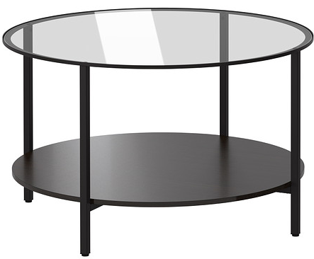 Vittsjo Coffee Table