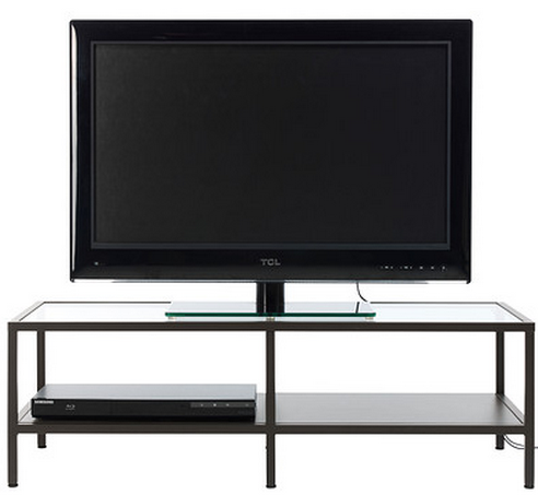Vittsjo TV Stand